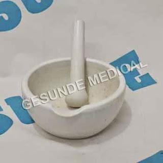 distributor alat mortar penumbuk obat