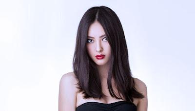 cara menjaga kesehatan rambut