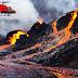 Las erupciones volcánicas y sus efectos en el clima global