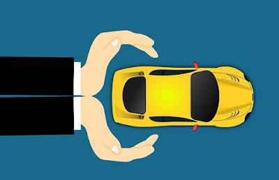 syarat dan tata cara untuk klaim asuransi mobil