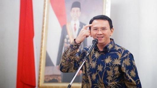 Ahok Minta Kementerian BUMN Dibubarkan: Presiden Gak Bisa Kontrol Manajemen BUMN