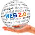 En Çok Kullanılan WEB 2.0 Araçları Nelerdir?