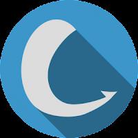 Glary Utilities Pro 5.138.0.164 With Crack