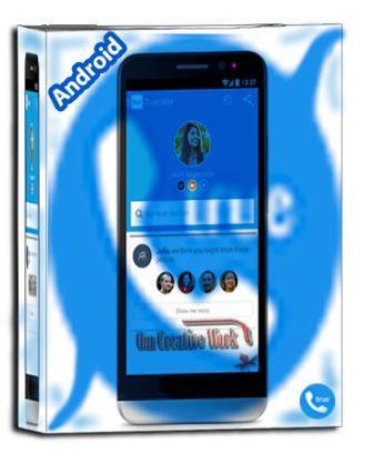 TrueCaller Premium 8.84.12 unlocked Android APK Free Download