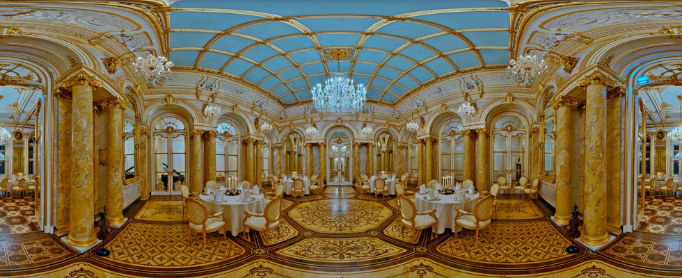 Rolls Royce Share Price Today >> loveisspeed.......: Palais Coburg, also known as Palais ...