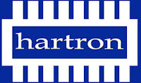 HATRON, Haryana, 12th, Latest Jobs, hartron logo