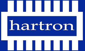 HARTRON Limited invites application for the post of 06 Network Administrator, Database Administrator  & Various Vacancies.