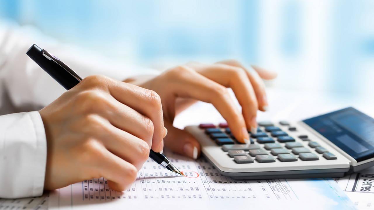 Berbagai Hal yang Perlu Diketahui Seputar Sistem Informasi Akuntansi