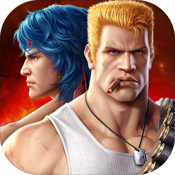 Download Contra Returns For iPhone and Android