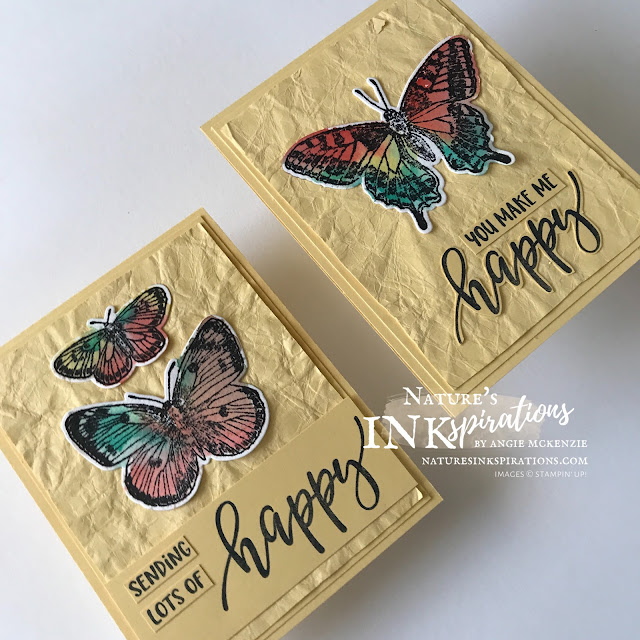 By Angie McKenzie for Crafty Collaborations Butterfly Bouquet Blog Hop; Click READ or VISIT to go to my blog for details! Featuring the early release of the Butterfly Brilliance Bundle from the Stampin' Up! 2021-2022 Annual Catalog during the Butterfly Bouquet promotion along with the Pretty Perennials Stamp Set from the January - June 2021 Mini Catalog; #stampinup #handmadecards #naturesinkspirations #justbecausecards #cardtechniques #stampinupdemo #butterflybouquetpromotion #makingotherssmileonecreationatatime #butterflybrilliancebundle #butterflybrilliancestampset #brilliantwingsdies #earlyreleasebundle #20212022annualcatalog #prettyperennialsstampset #janjun2021minicatalog  #inspirationiseverywhere #stationerybyangie  #stampingtechniques