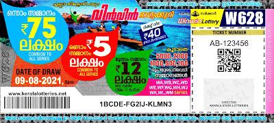 kerala-lotteries-results-09-08-2021-win-win-w-628-lottery-result-keralalotteries.net