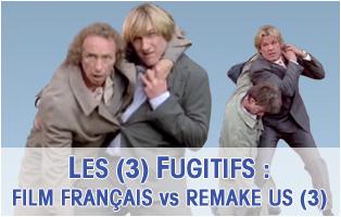 http://diariesofamoviegeek.blogspot.fr/2018/03/les-3-fugitifs.html