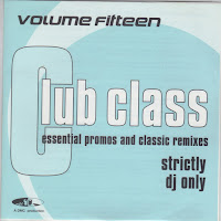 CD 15