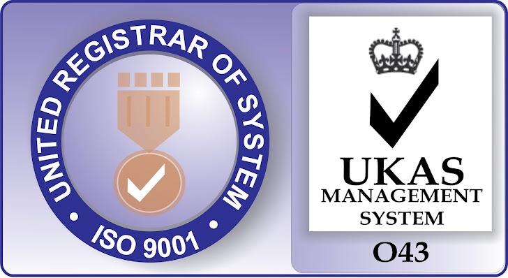 SMK Muhammadiyah 1 Trenggalek Sudah ISO 9001:2008, Apa Bedanya dengan Yang Tidak ?