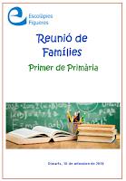 https://escolapiesfigueres.org/web/wp-content/uploads/2018/09/Llibret-1r-Prim%C3%A0ria_1819.pdf
