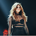 Selena Gomez publica un adelanto de su nueva canción en Snapchat.