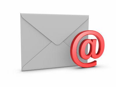 Como descobrir o IP através do email