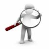 pesquisar lupa, site toque a companhia