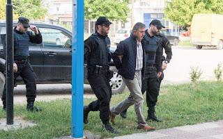 Επικοινωνιακά κερδισμένη η Ελλάδα από την απόφαση του δικαστηρίου Ορεστιάδας