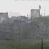 Στρατηγικός αιφνιδιασμός των πάντων: Το ISIS εισβάλλει στο Κιρκούκ!