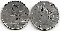 50 centavos, 1970