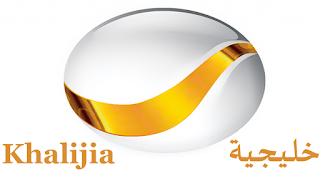 rotana-khalijia