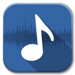 Online Music Player AiA File for Kodular