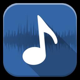 OnlineMusicPlayer AiA File for Kodular - W4ApK