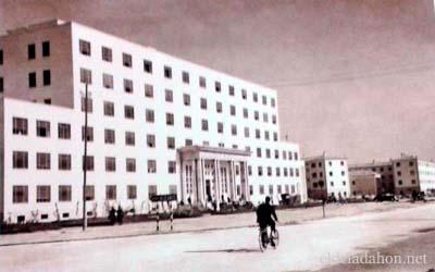 bicicleta-hospital-provincial-murcia-1953