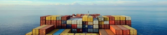 ECONOMY: India's Growing Merchandise Exports: Has It Entered A Prolonged Phase of Growth?