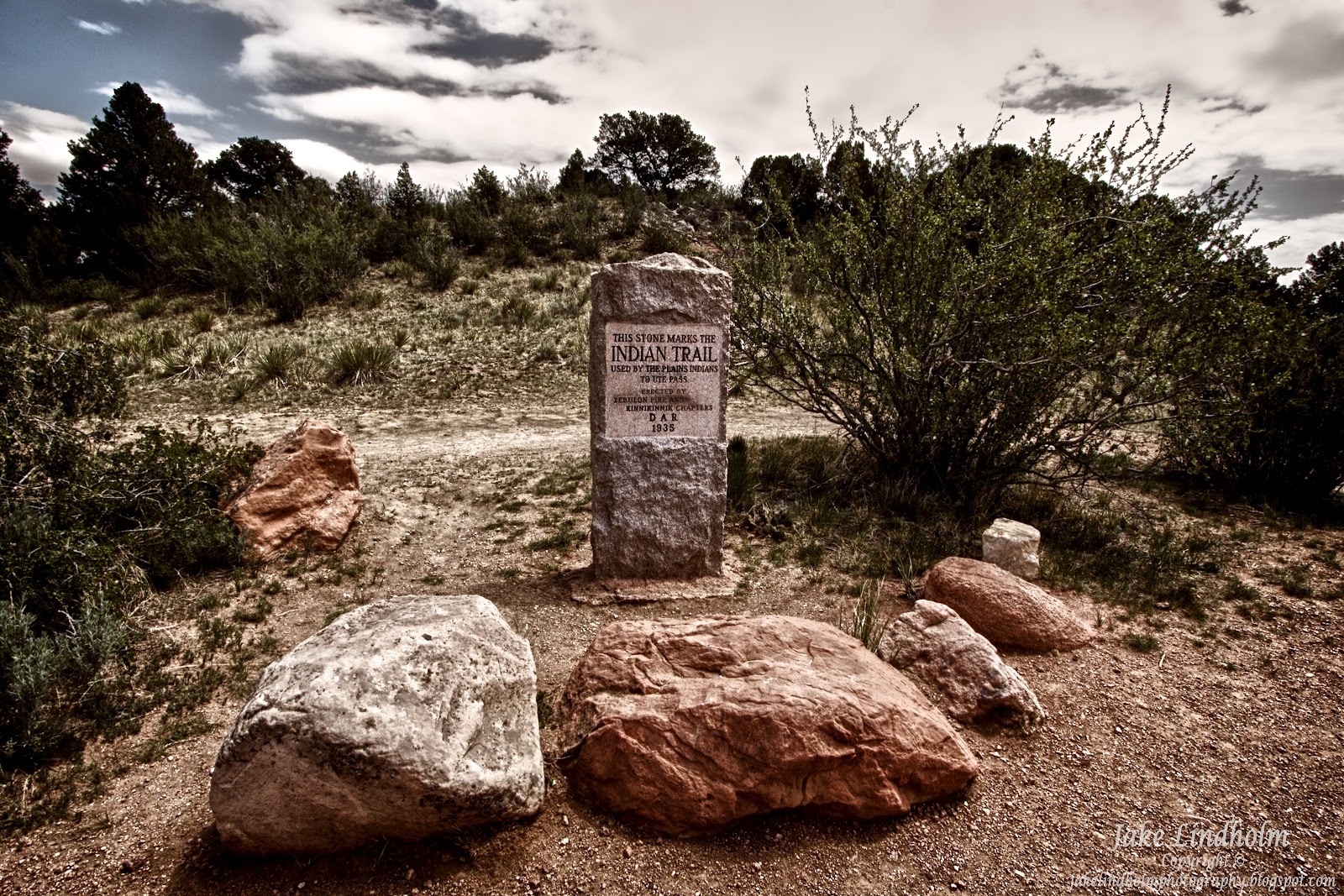 Garden Of The Gods Colorado Springs Co >> Jake Lindholm Photography: Garden of the Gods, Colorado ...