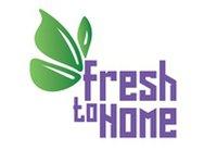 Fresh to Home Coupon Code
