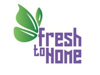 Fresh to Home Coupon Code- superpromodeals
