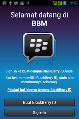 messenger, blackberry messenger, bbm, bbm for android, download, APK, aplikasi, aplikasi android, android, news