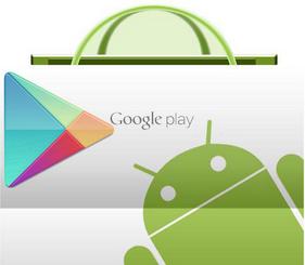 Download Aplikasi Play Store Terbaru Gratis