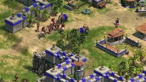 Download Age of Empires: Definitive Edition For PC - Highly Compressed