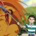 Ushio to Tora Review