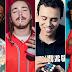 Gucci Mane, Post Malone, Logic e Khalid se apresentarão no VMA 2017