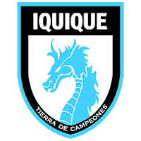 Club de Deportes Iquique
