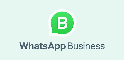 WhatsApp Business IPA