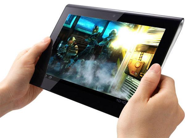 Tips Memilih Game Smartphone yang Sesuai dengan Spesifikasi