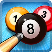 Download 8 Ball Pool 3.3.4 Mod Apk
