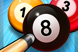 8 Ball Pool 4.7.7 Mod Apk Long Line & Anti Banned Terbaru