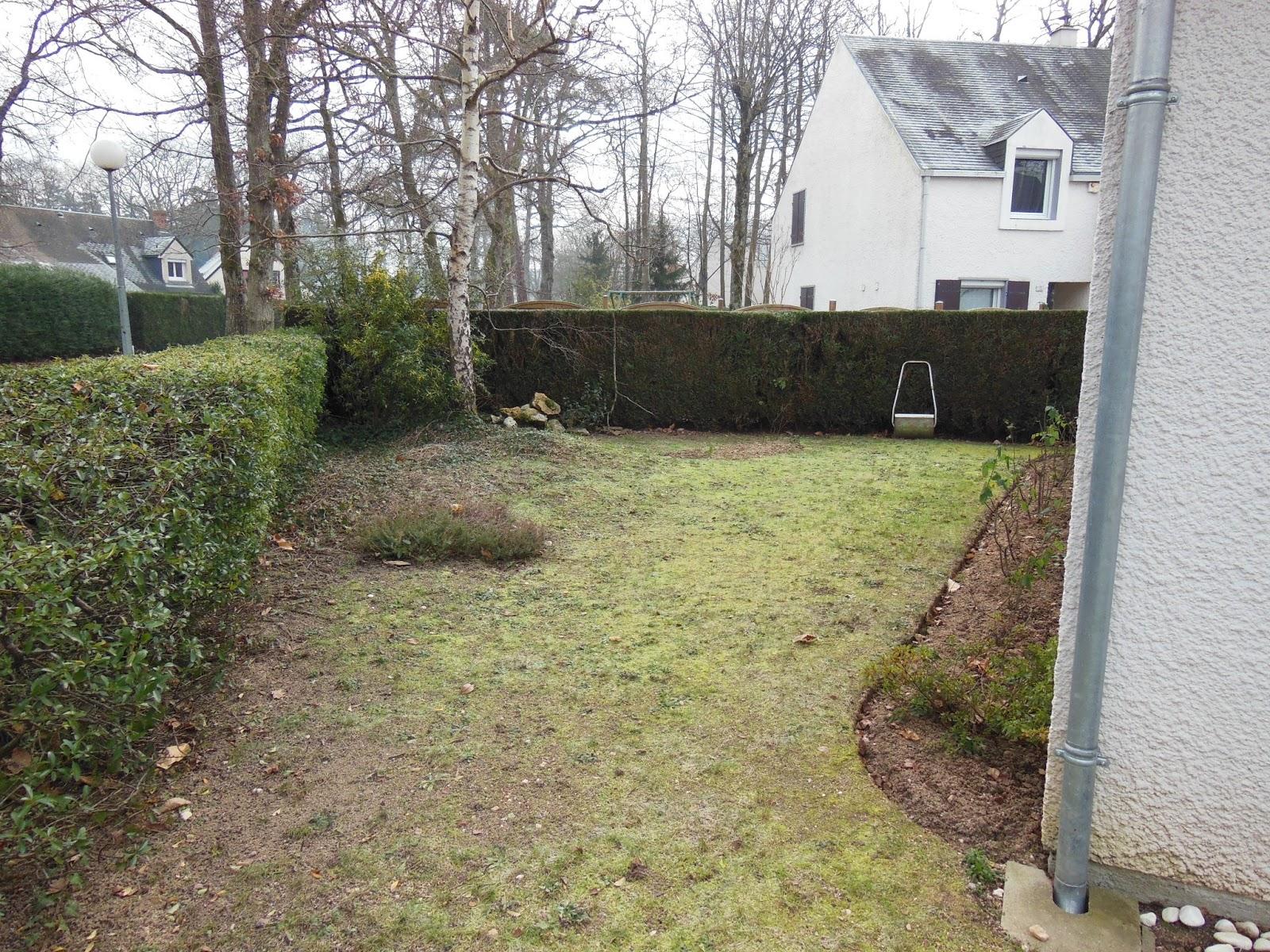 GD Paysage: Création de jardin sur Orléans la source ...