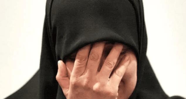 Sengaja Berselingkuh Agar Diceraikan Suami, Istri Seperti ini Diharamkan Mencium Bau Surga