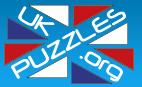Online UK Open Puzzle/Sudoku Championships