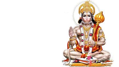 Hanuman Chalisa Translation in Hindi, हनुमान चालीसा अनुवाद  हिंदी में