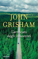 https://www.amazon.it/Lavvocato-degli-innocenti-John-Grisham-ebook/dp/B0813MN2XR/ref=tmm_kin_swatch_0?_encoding=UTF8&qid=1574550023&sr=1-1