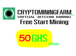 https://www.cryptominingfarm.io/signup/?referrer=59DA00BC310ED