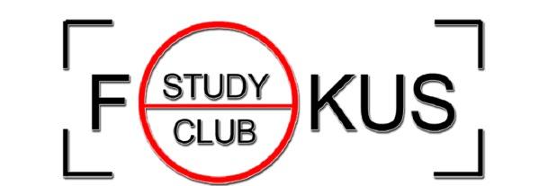 Lowongan Kerja Bimbel Fokus (Fokus Study Club) Jakarta